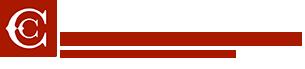 Caixa Agrícola da Chamusca